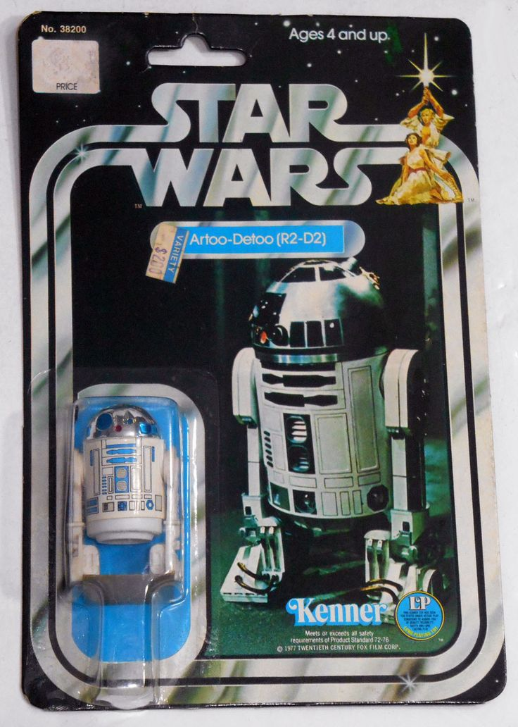 Kenner Star Wars Toys : Awesome vintage star wars toys such memories r d
