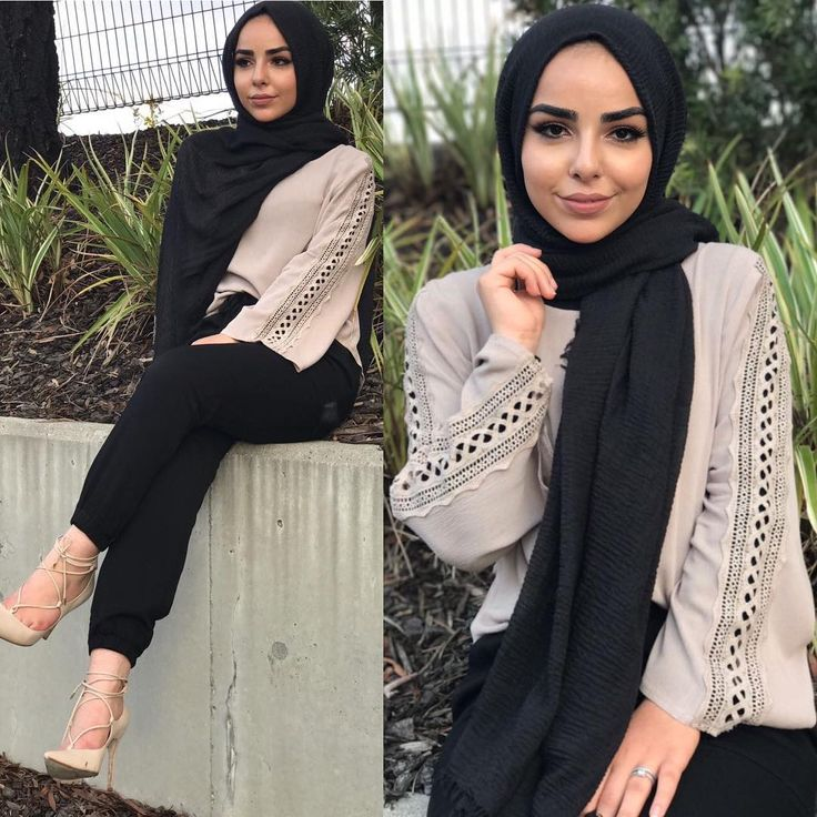 """1,649 Likes, 8 Comments - Modest Apparel (@modelleofficial) on Instagram: """"Restock alert in these beauty's we are open until 5.30pm modelleofficial #ootd #hootd #hijab…"""""""