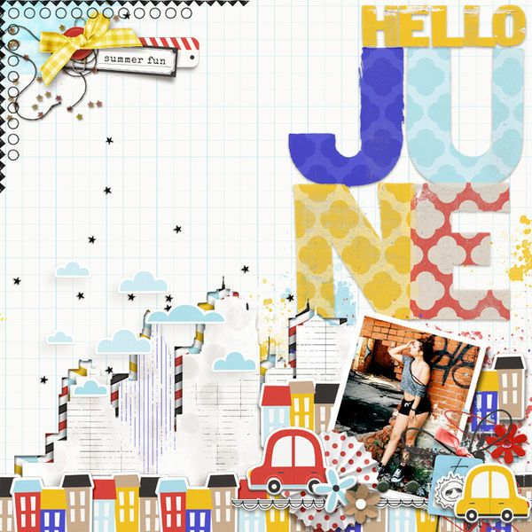 A Stacked Mess Borders + Clusters - Storyteller June 2017 Add-on by Just Jaimee    Stamped Titles - Storyteller June 2017 Add-on by Just Jaimee    Storyteller 2017 June - Digital Scrapbook Kit by Just Jaimee    KEEPY-UPPY | by Jimbo Jambo Designs  http://shop.thedigitalpress.co/Keepy-uppy-Templates.html