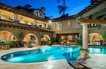 17 Best Images About Dream Homes My Dream Home On