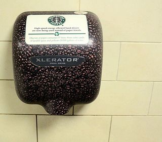 Bathroom Hand Dryers Style 15 best dryers with style images on pinterest   dryer, ab