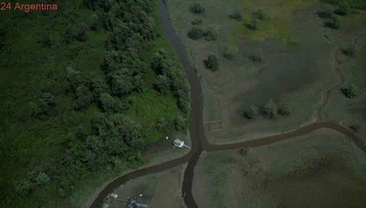 Brasil: suspenden el decreto que autoriza la explotación minera en una enorme reserva amazónica