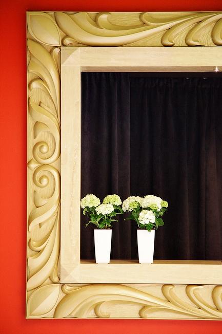 Domina Prestige Hotel St. Petersburg Russia #hotel #stpetersburg #russia #travel #accommodation #reception #design