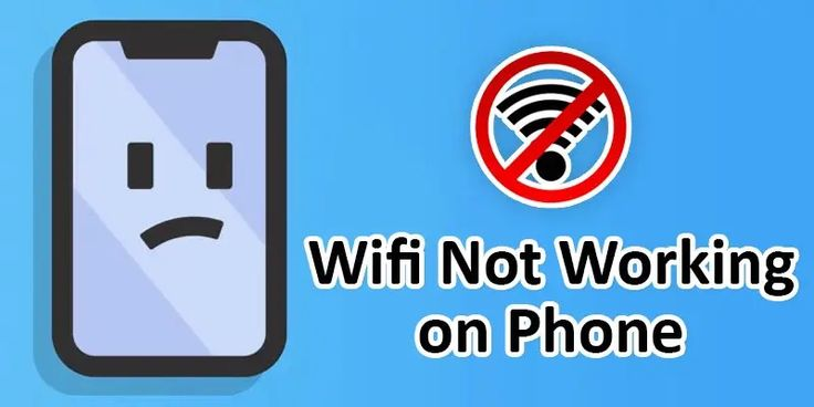 Simple Answer Wifi Is Not Working On My Phone Wifi Android Wifi Us Cellular