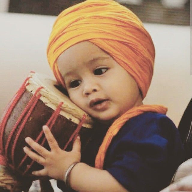 Funny Baby Pics With Sayings In Punjabi 25 best images about P...