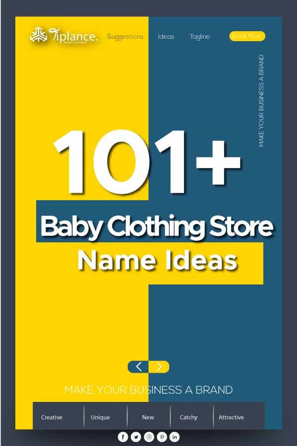 401 Good Catchy Clothing Company Names Catchy Company Names Boutique Names Clothing Line Names