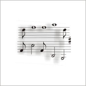 http://www.alleopole.pl/blog.alleopole/darmowe-ogloszenia-kategoria-muzyka-i-edukacja/ http://www.alleopole.pl/