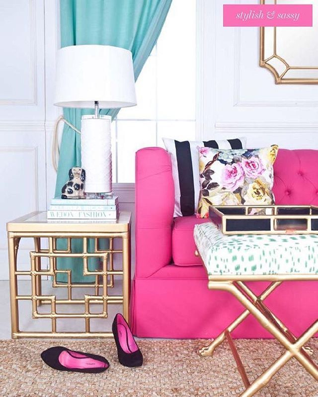 56 best Instagram Book Glam images on Pinterest | Living room, House ...