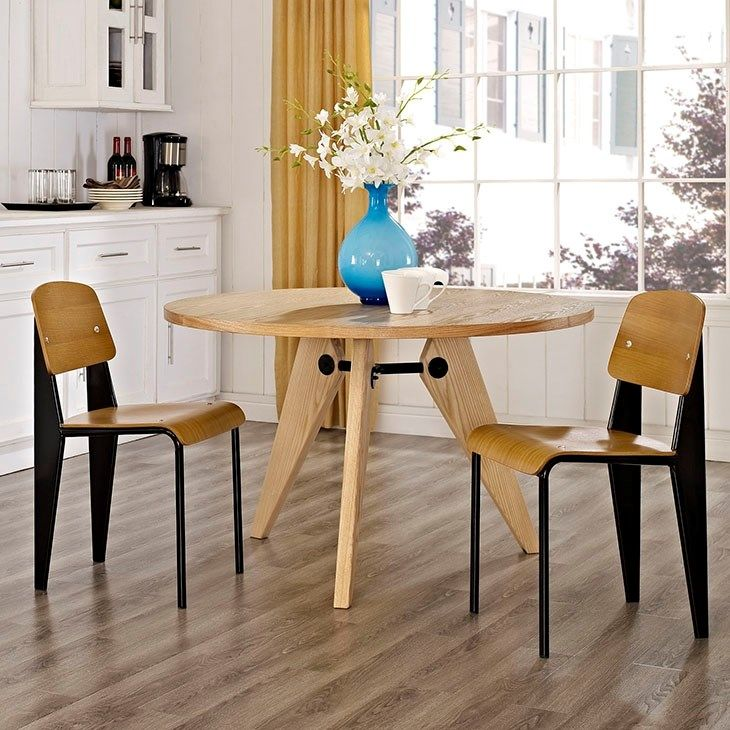 best chairs for docksta table travelout co uk u2022 rh travelout co uk