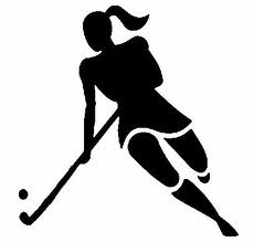 Field hockey #maketodaybetter