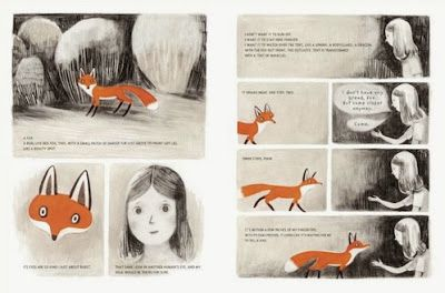 books4yourkids.com: New York Times Best Illustrated Children's Books of 2013
