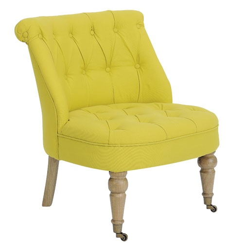 1000 id es sur le th me petit fauteuil crapaud sur - Fauteuil crapaud jaune ...