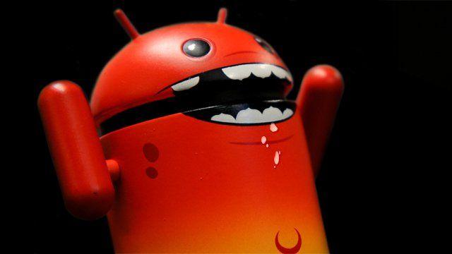Un pericoloso malware di nome Mazar consente di prendere il pieno controllo di un telefono Android. La minaccia arriva da un comune sms. Difenditi!