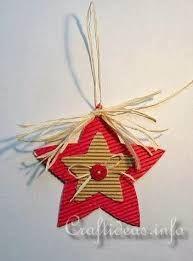 Image result for χριστουγεννιατικεσ κατασκευεσ για παιδια