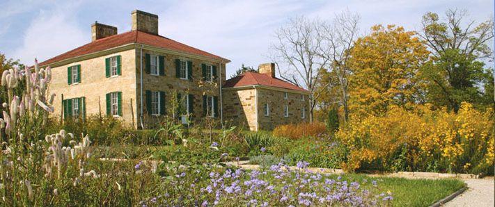 14 Best Images About Historic Ohio On Pinterest John