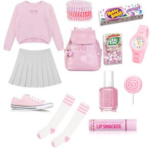Day at the park with daddy | ddlg #3