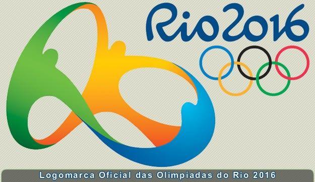 2016 Olympics in Rio