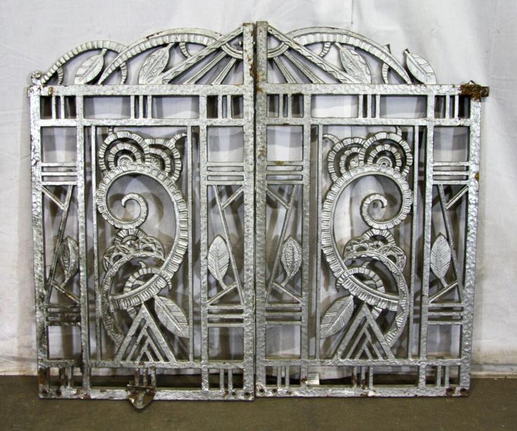 91 best architectural salvage images on pinterest | architectural