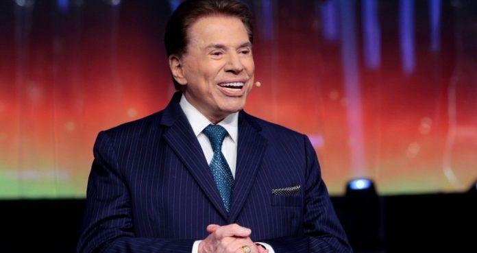 PORTAL JORGE GONDIM: Silvio Santos escolhe as filhas Daniela Beyruti e ...Silvio Santos escolhe as filhas Daniela Beyruti e Rebeca Abravanel para comandar o SBT