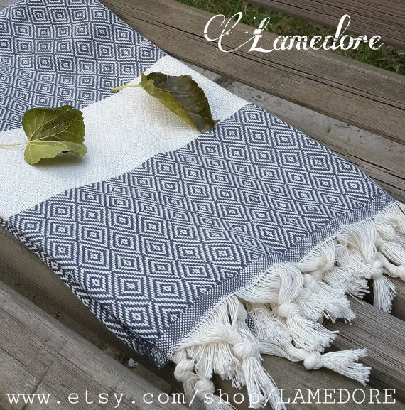 Hey, I found this really awesome Etsy listing at https://www.etsy.com/listing/263164827/100-cotton-peshtemal-towels-traditional
