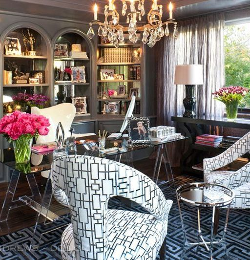 17 Best Ideas About Kris Jenner House On Pinterest Jenner House Kris Jenner Home And