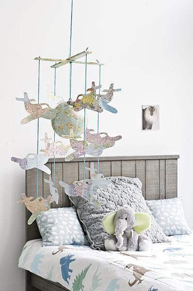 25 beste idee n over jongens trekker kamer op pinterest voetafdruk tractor baby voeten kunst - Jongen kamer decoratie idee ...