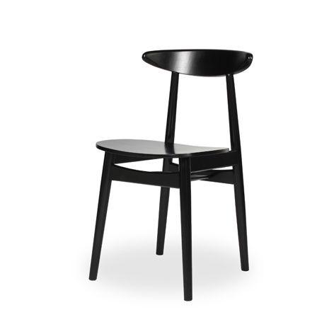 Teo chair by Atelier N/7 en vente chez Inextoo Labège et Toulouse VINCENT SHEPPARD
