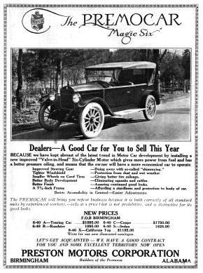 PremocarAutomotive Cars, Dealer Ships, Ads Brochures, Nostalgic Image, Cars Ads, Factories Plants, Auto Advertising, Rare Brand, Cars Dealer