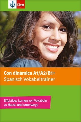 http://itunes.apple.com/de/app/spanisch-vokabeltrainer-con/id497358544?mt=8