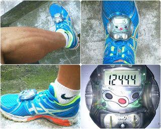 ZESTAW DO BIEGANIA BP 100 testowany przez biegaczy http://www.bodysculpture.pl/aktualnosci/wiadomosc/article/zestaw-do-biegania-bp-100-testowany-przez-biegaczy.html