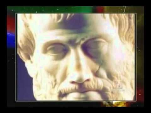 The Scientific Revolution - YouTube. It shows the beginning or what lead to the revolution and also the effects of it.