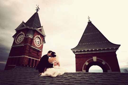 I WANT THIS TO BE ME.: Roof, Wareagl, Auburn Wedding, Engagement Photo, Buckets, Wedding Pics, War Eagles, Auburn Fans, Cool Pics