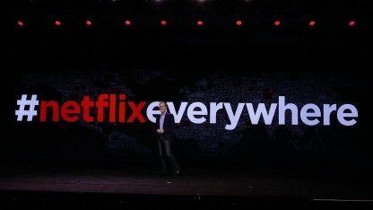streaming netflix bietet in deutschland wieder erheblich mehr titel an fernsehserie. Black Bedroom Furniture Sets. Home Design Ideas