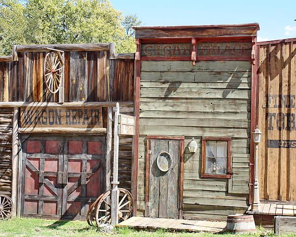 160 best old west images on Pinterest Wild west Dioramas and