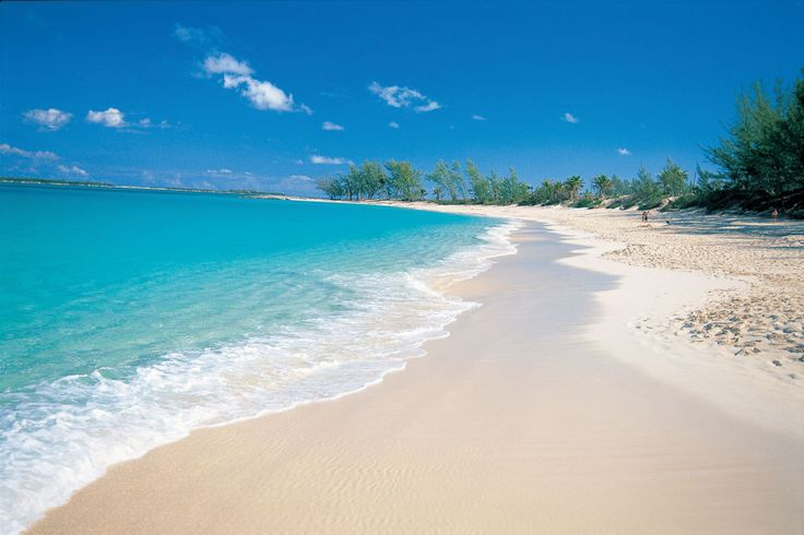 One&Only Ocean Club - One& Only Ocean Club Bahamas