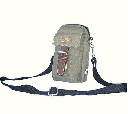 HF0011-borsello-piccolo-pure