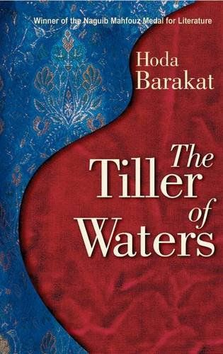 The Tiller of Waters by Hoda Barakat https://www.amazon.com/dp/9774248635/ref=cm_sw_r_pi_dp_4uEGxbN4KTGZ1