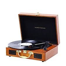 Image result for images of vintage record players