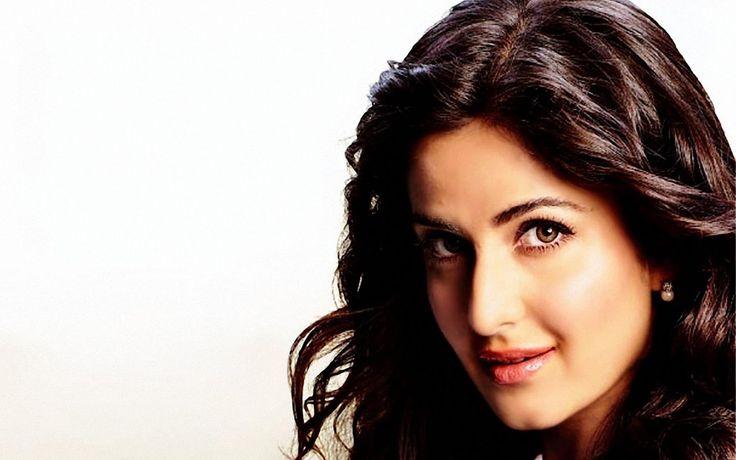 Katrina Kaif Wallpapers Free Download HD Bollywood Actress Images
