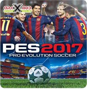 PES 2017 PRO EVOLUTION SOCCER v0.9 Mod Apk Hack Download apkmodmirror.info ►► http://www.apkmodmirror.info/pes-2017-pro-evolution-soccer-v0-9-mod-apk-hack-download/ #Android #APK Andorid Sports Game, android, apk, Konami, mod, modded, unlimited #ApkMod