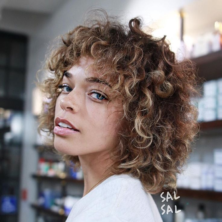 pictures of shag haircuts 570 best images about hair on 1534 | a2c58f272a4263e7ed6d86f1f9cc1534 curly hair cuts short curly hair