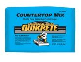 Concrete Countertop Mix - What's the best and easiest countertop mixture to use?