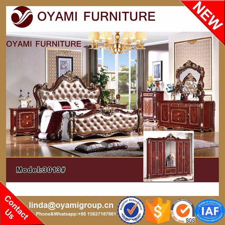 Oyami Furniture ashley furniture bedroom sets