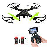 #Drones con #descuentos y #ofertas DE ÚLTIMA HORA! @amazon @gearbest @banggood @aliexpress http://galandrones.es/