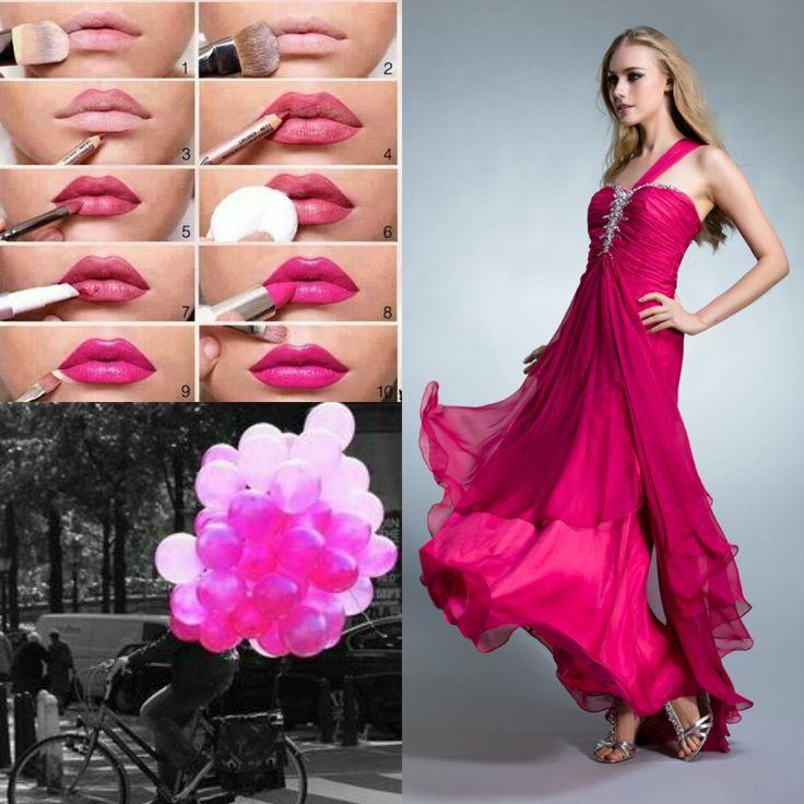 51 best Weddings: Bridesmaids Dresses Long images on Pinterest ...