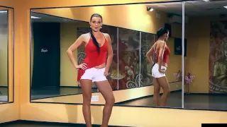 Слава Акулов - YouTube