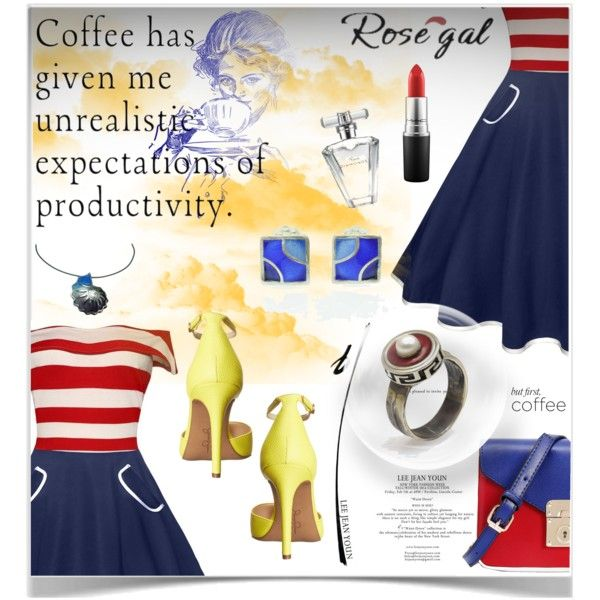 #ROSEGAL #VINTAGE #DRESS #OFFTHESHOULDER #CHIC #POLYVORE #CONTEST  #coffeebreak  #ROSEGAL #POLYVORE #CONTEST #PLUSSIZE #VINTAGE #DRESS #WHOLESALE