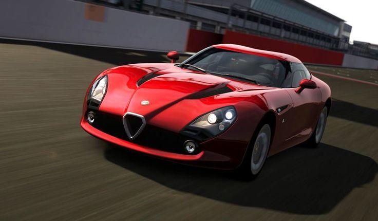 Se ha filtrado la información de que Gran Turismo 6 será lanzado al mercado en Noviembre de éste año. Ésto fue confirmado mediante el portal de Internet de una tienda de videojuegos en Europa.