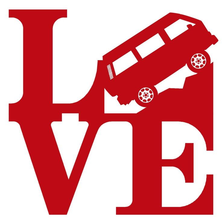 Show your love for your Vanagon by adding one (or three) of these stickers to your van. Glossy coated vinyl Scratch and weatherproof stickers Long ...