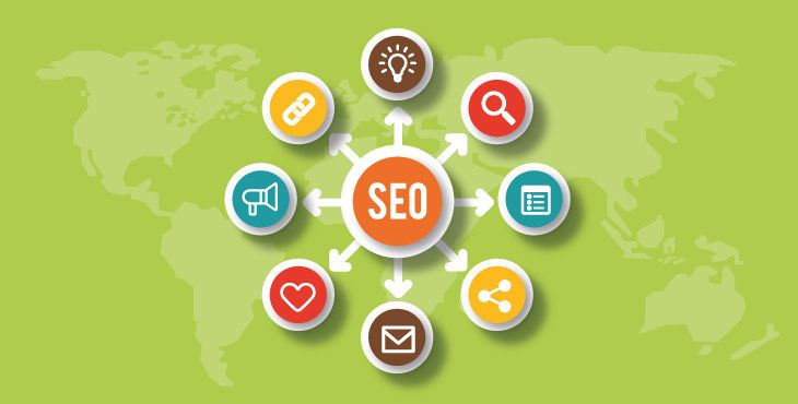 SEO WordPress Plugins, Online Tools and Software